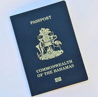 Bahamas Passports for Sale