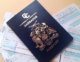 Barbados Passports for sale