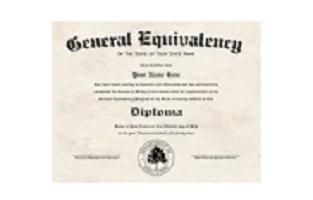 Buy Online Certificates and Diplomas