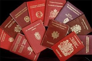 European Passports for sale