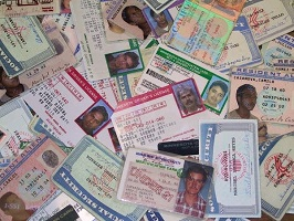 Buy Fake Documents for sale online