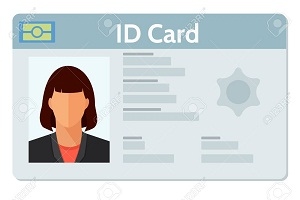 Fake ID cards for sale