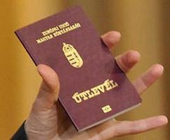 Buy Hungary passports online