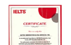 IELTS, TOEFL certificates for sale in UK