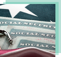 Get social security numbers for sale; Social security number for sale