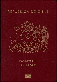 Buy Chilean passports online; How to Get a Chilean Passport for Adults and Minors