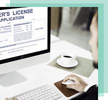 free online drivers license maker; Fake drivers license for sale online