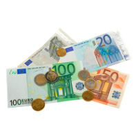 Where can we buy real Euro counterfeit money online?
