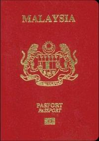 Beli dokumen Malaysia Sebenar dan Palsu dalam talian; Malaysian passports for sale