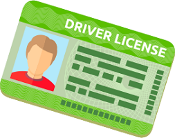 Buy drivers license online in USA