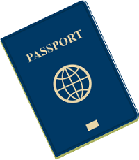 Real passports for sale, Buy real passport online