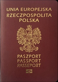 getting a polish passport