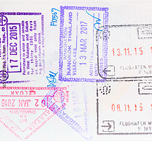 medical insurance schengen visa; Buy Schengen visa online