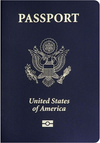 cost for us passport
