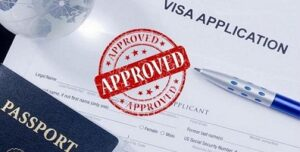 usa online visa application form