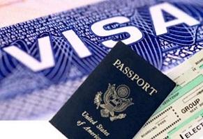 us visa online apply; Buy USA visa online