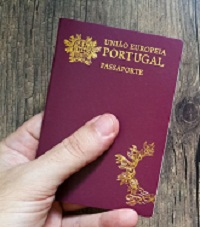 Buy Portuguese passports online