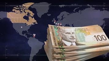 Quebec Golden Visa for sale