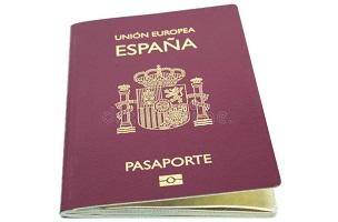Spanish passports for sale