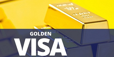 Buy Thailand elite visa online