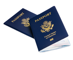 US passports for sale