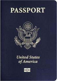 fake us passport generator; US passports for sale