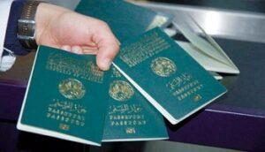 Buy Estonian passports online or buy Algerian passports for sale