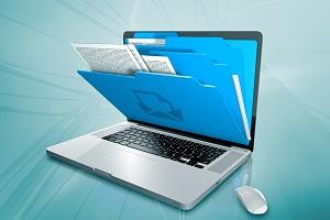 Buy registered documents online