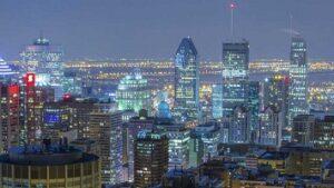 Quebec golden visa for sale in Europe