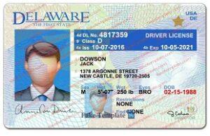 Buy registered passport online in the US