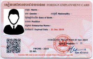 Buy fake and real documents online
